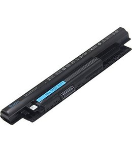Dell Batterie Compatible Dell Inspiron 15R(5521)  11.1v/4400mAh/49Wh