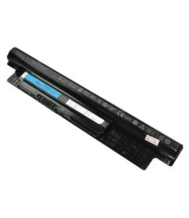 Dell Batterie Compatible Dell Inspiron MR90Y  11.1v/4400mAh/49Wh