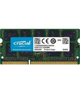 Crucial 8Go DDR3L 1333Mhz 1.35V CL9