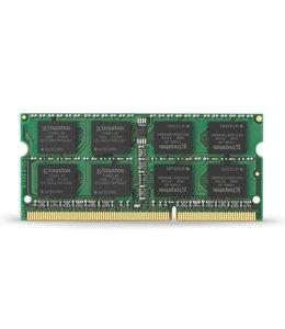 Mémoire Usagée SODIMM PC3-10600 1333 MHz 4 Go