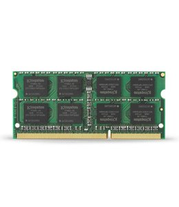 Used Memory SODIMM PC3-10600 1333 MHz 4 Go