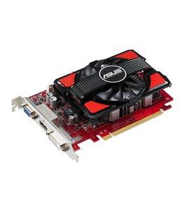 ASUS ATI Radeon R7 250 1Go GDDR5