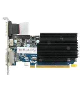 Sapphire Radeon HD 6450 1Go DDR3