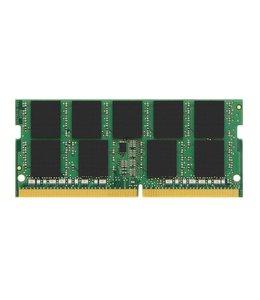 Mémoire Usagée SODIMM PC3-12800 1600 MHz 8 Go