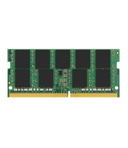 Kingston 8 Go Kingston PC3-10600 1333 Mhz SODIMM
