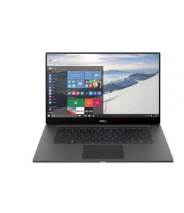 Dell XPS 15 Gamer P56F 15.6''