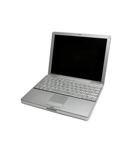 PowerBook G4 6,8 - 12''