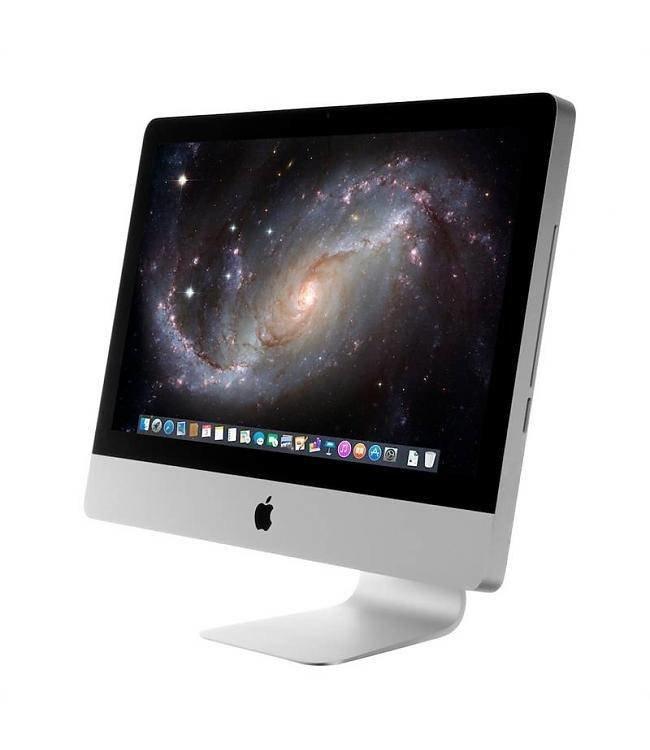 Apple iMac 21.5'' 12,1,Mid-2011
