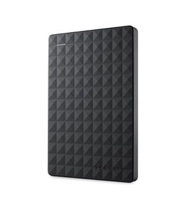 """Disque Externe Seagate Expansion 2.5"""" 4To"""