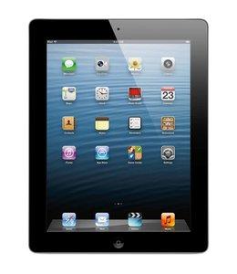 Apple Ipad 4 16Go MD510LL/A