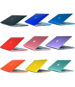Cover MacBook Air 13'' Couleur variée