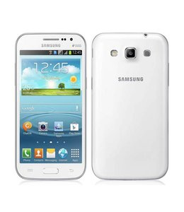 Samsung Galaxy Win 8Go I8550