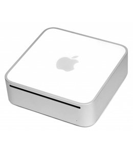 Mac Mini G4 10,1