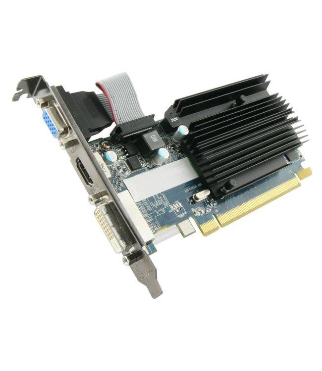 Asus ATI Asus Radeon R5 230 1Gb DDR3