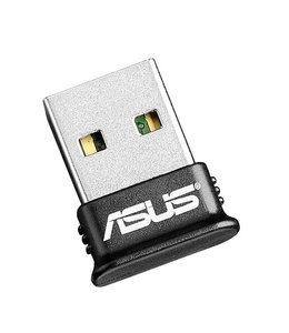 Adaptateur Bluetooth Asus USB-BT400 4.0