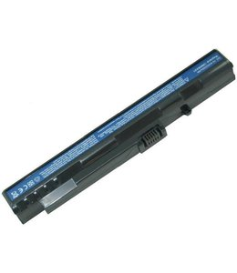 Batterie compatible Acer Aspire One D150 series 10.8V / 2200 mAh