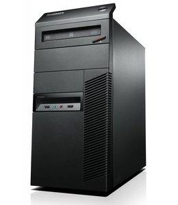 Lenovo Lenovo Thinkcenter M91P