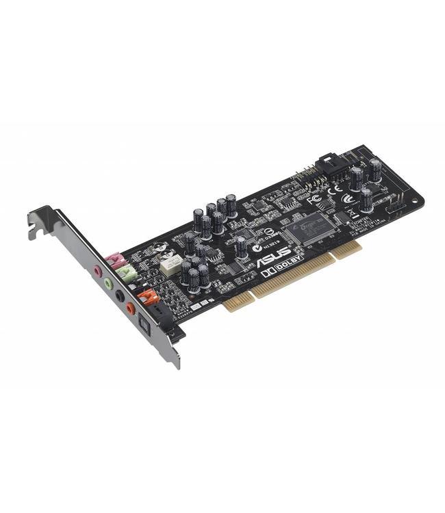Asus Carte de son Asus Xonar DG PCI-e 5.1