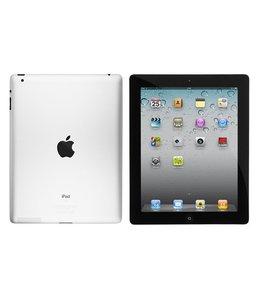 Apple Apple Ipad 2 64Go MC981LL/A