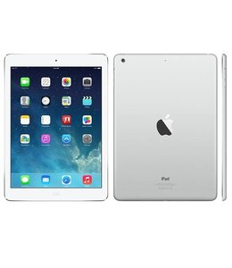 Apple Ipad Air 16Go MD785LL/A