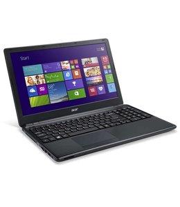 Acer Acer Aspire E1-510