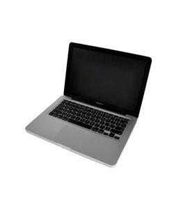 MacBook Pro  13'' - 5.5 -  Mid-2009