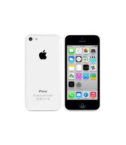 Iphone 5c Used