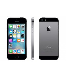 Apple iPhone 5S Usagé