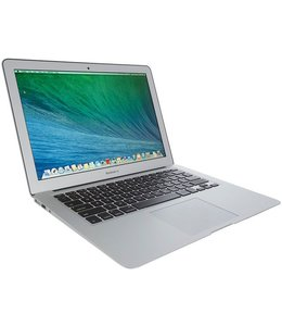 MacBook Air 13'' 6,2 Early 2014