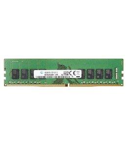 Memory OEM DDR4-2400Mhz (New)