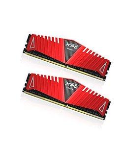 Adata XPG 16Go DDR4 2400 (2x8Go)