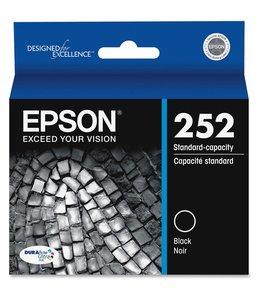 Epson T252120 BK Encre Compatible
