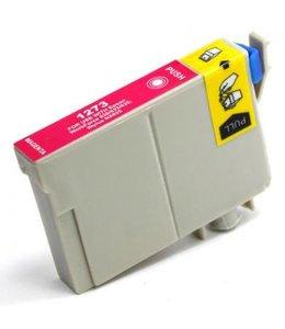 Epson T127320 Magenta Encre Compatible