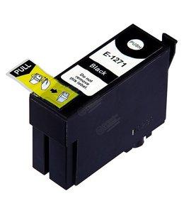 Epson T127120 BK Encre Compatible
