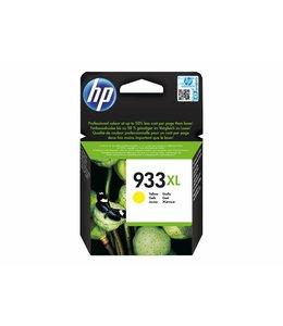 HP933XL Jaune Encre Compatible