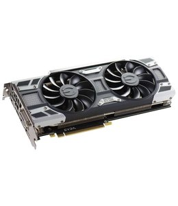 EVGA GeForce GTX 1080 GAMING ACX