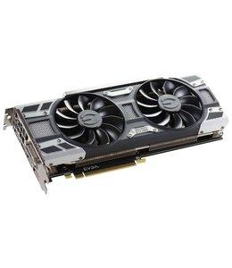 EVGA GeForce GTX 1080 GAMING