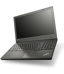 Lenovo W540