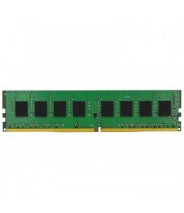 HYNIX Memory 8 Go DDR4  HYNIX 2400 Mhz OEM