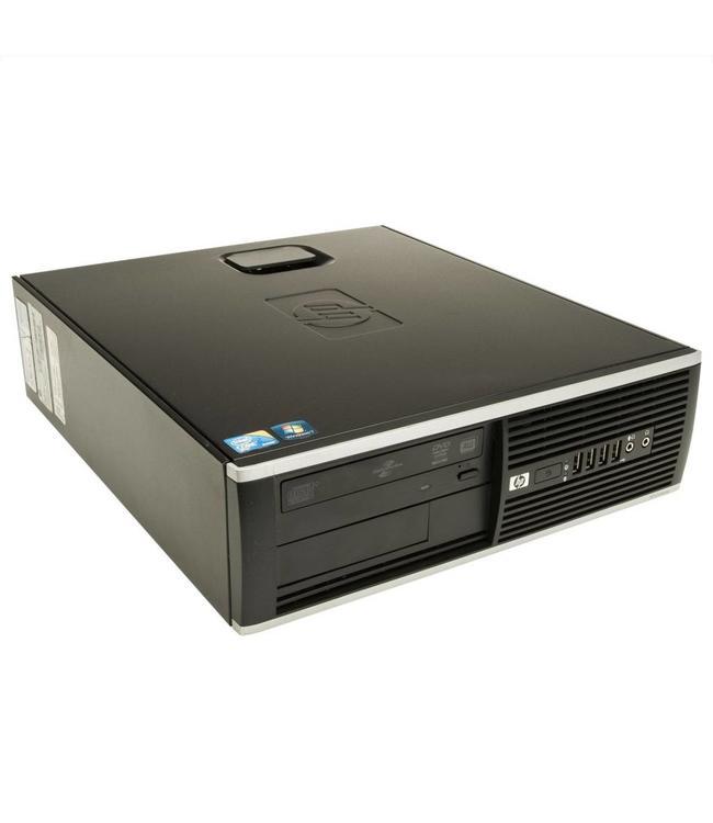 HP HP Pro 6000 SFF