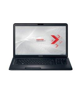 Toshiba Sat C670D AMD E-350@1.6Ghz/4Go/500Go/Win7