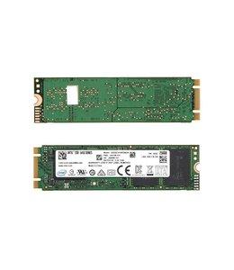 Intel Intel 545s Series M.2 2280 256GB SATA III 64-Layer 3D NAND TLC
