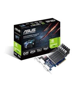 Asus Asus GT 710 2Go DDR5
