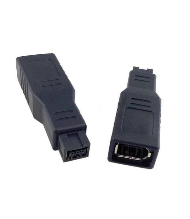 Adaptateur SIIG FireWire 800 to 400
