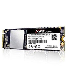 Adata M.2 SX6000 128Go PCI-E