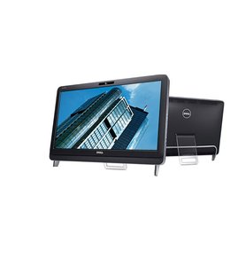 Dell Vostro 330 23'' All In One Tactile