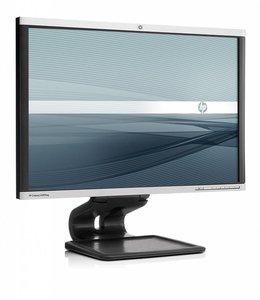HP LA2405 24''