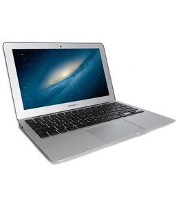 MacBook Air 11'' (6,2 - Mid 2013) i5/4Go/128Go SSD