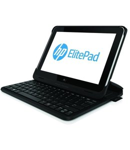 Tablette HP 900 G1 32Go