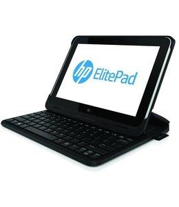 Tablette HP 900 G1 32Go